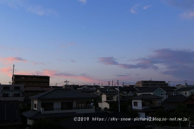 5DM36701_result.jpg
